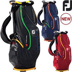 フットジョイ FootJoy FJライトカートバッグ FJCB1707 gp-store