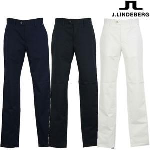 ジェイリンドバーグ J.LINDEBERG ストレッチテーパードパンツ Stretch tapered pants 071-76813|gp-store