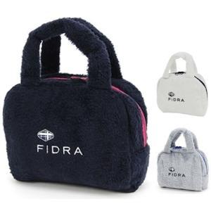 フィドラ FIDRA ボアカートバック 2019秋冬 全3色 FD5GGZ07|gp-store