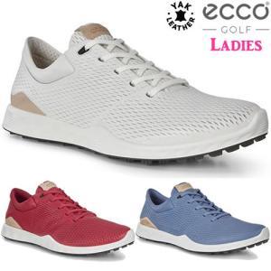 エコー ecco エス・ライトゴルフレディースシューズ 全3色 S-LITE Golf Ladies シューズ(121903)|gp-store