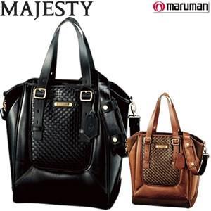 マルマン maruman マジェスティ MAJESTY ボストントートバッグ 2018モデル 男女兼用 全2色 サイズ:W45×D23×H42cm BTB3725|gp-store