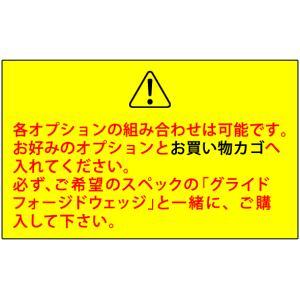 PING カスタムオーダー 刻印 デザイン オプション ピン ウェッジ グライド フォージド 数量限定|gp-store|05