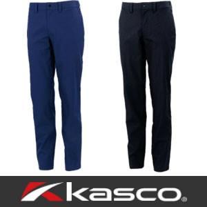 キャスコ メンズ レイン パンツ ウェアー Kasco KRW-1717P 【全天候対応】|gp-store