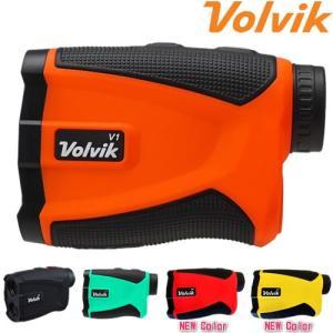 ボルビック Volvik レンジファインダーV1 Range Finder V1 gp-store