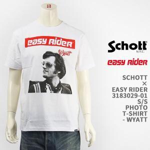 アメリカンカルチャーの伝説的映画とのコラボレーションTシャツ。1969年に公開され、アメリカでは永久...