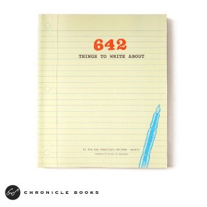 クロニクルブックス  642シングストゥライトアバウト【本 ライティングブック 洋書 絵本 ノート おしゃれ ギフト】|gpecoe