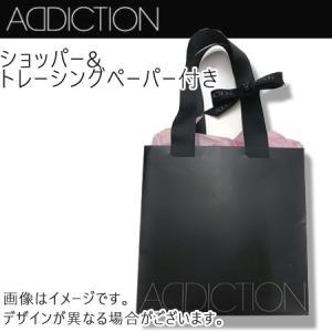 a0588659105c -ADDICTION- (商品と同時購入限定) アディクション ラッピング注文フォーム 公式包装 プレゼント 贈り物用 (オプション注文)
