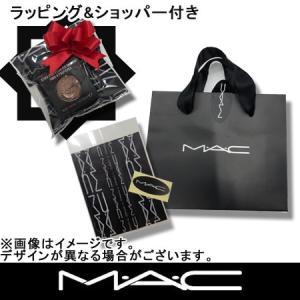fef23b6c98b6 【商品と同時購入限定】 -M・A・C MAC- マック ラッピング注文フォーム 公式包装 プレゼント 贈り物用 【オプション注文】