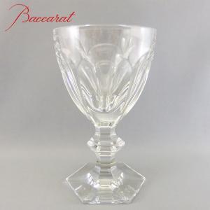 【売り尽くし】バカラ BACCARAT グラス ワイングラス No.2 アルクール HARCOURT #1201102 送料無料 在庫限り|gport