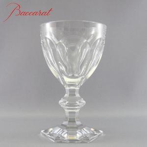 バカラ BACCARAT グラス ワイングラス ラージワイン L No.3 アルクール HARCOURT #1201103 送料無料|gport