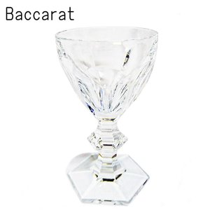 バカラ BACCARAT グラス ワイングラス スモールワイン S No.4 12.5cm アルクー...