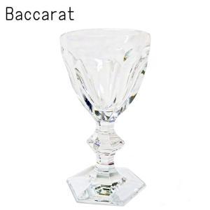 【売り尽くし】バカラ BACCARAT グラス ワイングラス No.5 11.4cm アルクール HARCOURT #1201105 送料無料 在庫限り|gport
