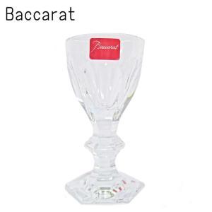 バカラ BACCARAT グラス リキュールグラス No.6 9.4cm アルクール HARCOURT #1201106 送料無料|gport