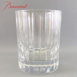 バカラ BACCARAT グラス タンブラー No.2 ハーモニー HARMONIE #1343292 送料無料|gport