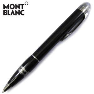 【売り尽くし】 モンブラン MONTBLANC スターウォーカー STARWALKER ミッドナイトブラック MIDNIGHT BLACK ボールペン 105657 (25690) 【送料無料】|gport