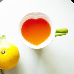 ハート型マグカップ グリーン|gpre