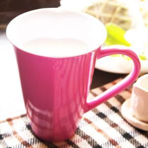 ハート型マグカップ ピンク gpre 03