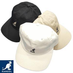 KANGOL キャップ カンゴール 帽子 ペアルック ベージュ ホワイト ブラック|gpstore