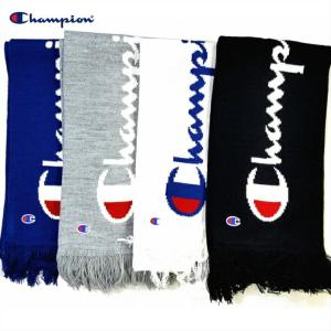 Champion/チャンピオン/Muffler Scarf/マフラー/766-0018|gpstore