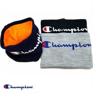 Champion/チャンピオン/Neck Warmer/ネックウォーマー/768-0018|gpstore
