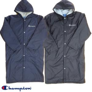 Champion/チャンピオン/Bench Coat/ベンチコート/C3-LS610|gpstore