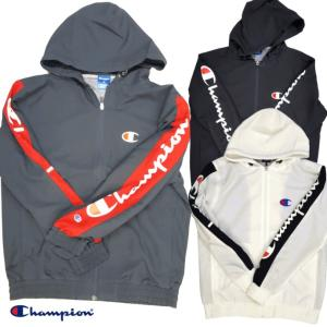 Champion/チャンピオン/JACKET/ジャケット/C3-PSC10|gpstore