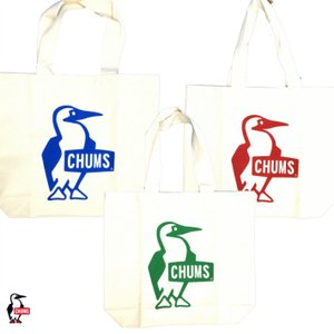 CHUMS/チャムス/Booby Canvas Tote/ブービーキャンバストート/CH60-2149|gpstore