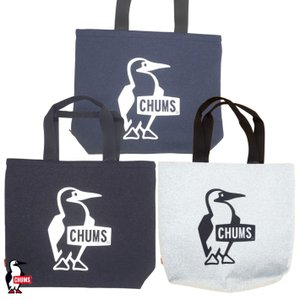 CHUMS/チャムス/Sandy Booby Logo Tote Bag/サンディーブービーロゴトートバッグ/CH60-2467|gpstore
