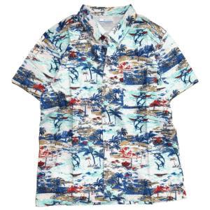 Columbia/コロンビア/Trollers Best SS Shirt/トローラーズベストショートスリーブシャツ/FE7011|gpstore