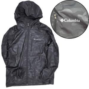 Columbia/コロンビア/Flash Forward Windbreaker Print/フラッシュフォワードウィンドブレーカープリント/KE3974|gpstore