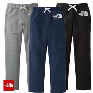 THE NORTH FACE/ザノースフェイス/FRONTVIEW PANT/フロントビューパンツ/NB31540|gpstore