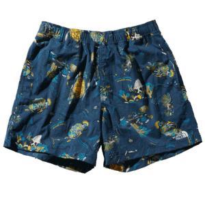 THE NORTH FACE/ノースフェイス/Novelty Versatile Shorts/ノベルティバーサタイルショーツ/NB41852 gpstore