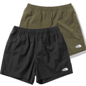 THE NORTH FACE/ザノースフェイス/Versatile Shorts/バーサタイルショーツ/NB42051|gpstore