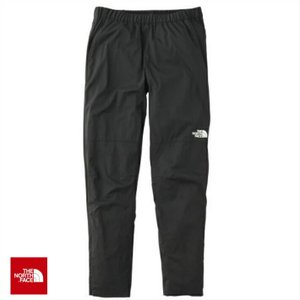 THE NORTH FACE/ノースフェイス/Anytime Wind Long Pants/エニータイムウィンドロングパンツ/NB81878|gpstore