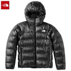 THE NORTH FACE/ノースフェイス/Alpine Nuptse Hoodie/アルパインヌプシフーディー/ND91600|gpstore