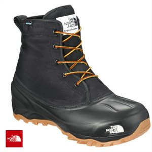 THE NORTH FACE/ノースフェイス/Snow Shot 6 Boots TX IV/スノーショットシックスインチブーツテキスタイル4/NF51860|gpstore