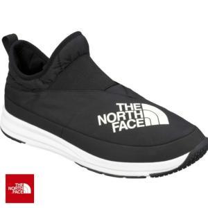 THE NORTH FACE/ノースフェイス/NSE Traction Lite Moc III KIMONO/ヌプシトラクションライトモック3キモノ/NF51885|gpstore