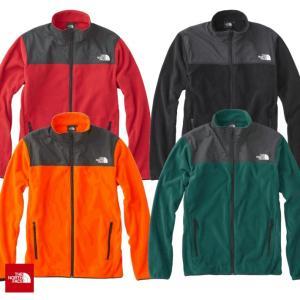 THE NORTH FACE/ノースフェイス/Mountain Versa Micro Jacket/マウンテンバーサマイクロジャケット/NL61804|gpstore