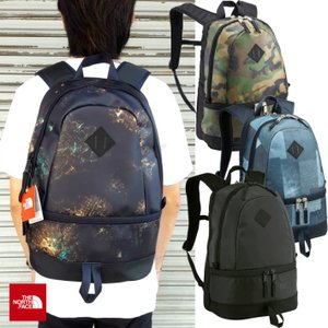THE NORTH FACE/ザノースフェイス/BC DAY PACK/BCデイパック/NM81504|gpstore
