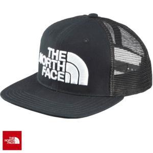 THE NORTH FACE/ザノースフェイス/Message Mesh Cap/メッセージメッシュキャップ/NN01631|gpstore
