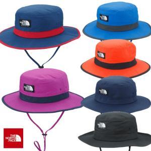 THE NORTH FACE/ザノースフェイス/Horizon Hat/ホライズンハット/NN01707|gpstore