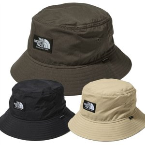 THE NORTH FACE/ザノースフェイス/Camp Side Hat/キャンプサイドハット/NN01817|gpstore