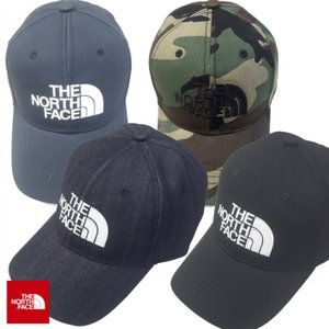 THE NORTH FACE/ザノースフェイス/TNF Logo Cap/ロゴキャップ/NN01830|gpstore