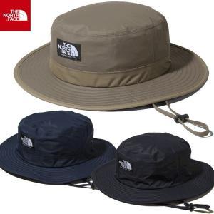 THE NORTH FACE/ザノースフェイス/HWP Horizon Hat/ウォータープルーフホライズンハット/NN01909|gpstore