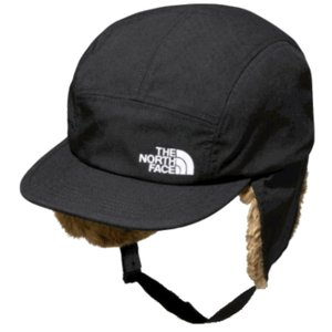 THE NORTH FACE ノースフェイス バッドランドキャップ BADLAND CAP 帽子 防寒 防水 アウトドア  (ネコポス/送料無料)|gpstore