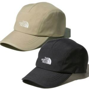 THE NORTH FACE ノースフェイス キャップ ゴアテックス CAP 帽子 防水 アウトドア  (ネコポス/送料無料)|gpstore