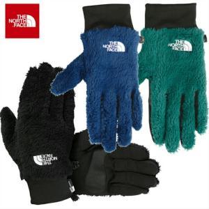 THE NORTH FACE/ノースフェイス/Versa Loft Etip Glove/バーサロフトイーチップグローブ/NN61618|gpstore