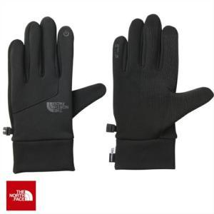 THE NORTH FACE/ノースフェイス/Etip Glove/イーチップグローブ/NN61813|gpstore