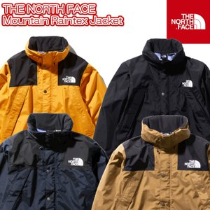 THE NORTH FACE/ザノースフェイス/Mountain Raintex Jacket/マウンテンレインテックスジャケット/NP11501/NP11935|gpstore