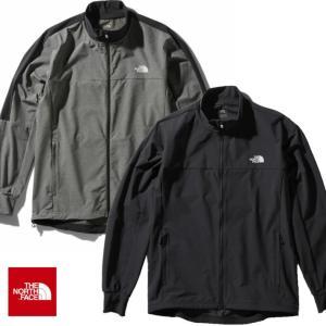 THE NORTH FACE/ザノースフェイス/APEX Flex Jacket/エイペックスフレックスジャケット/NP22083|gpstore